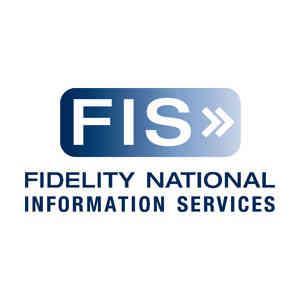 FIS Case Study